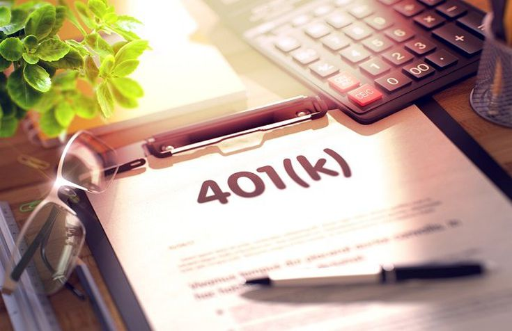 Can I Use My 401(k) As Collateral for a Loan?