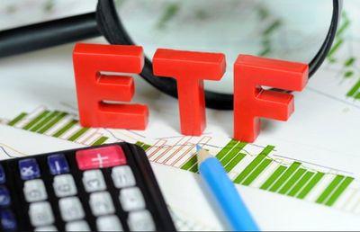 vix etf prekybos strategijos