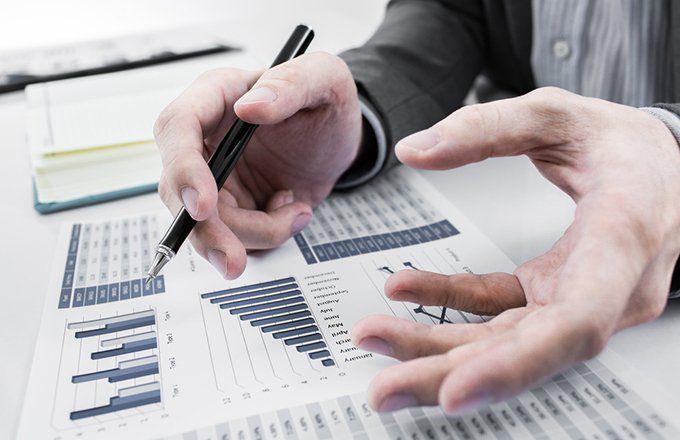 3 Vanguard Target-Date Retirement Funds