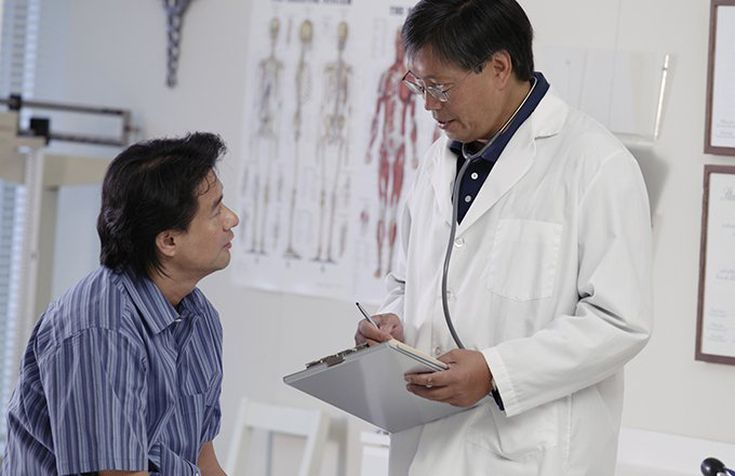 What to Do When Your Doctor Doesn't Take Medicare