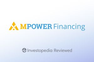 MPOWER Financing Student Loans Review