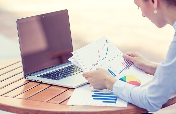 www.investopedia.com