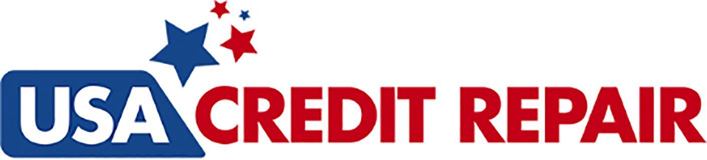 USA Credit Repair