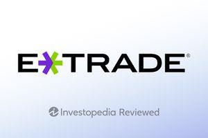 E*TRADE Core Portfolios Review