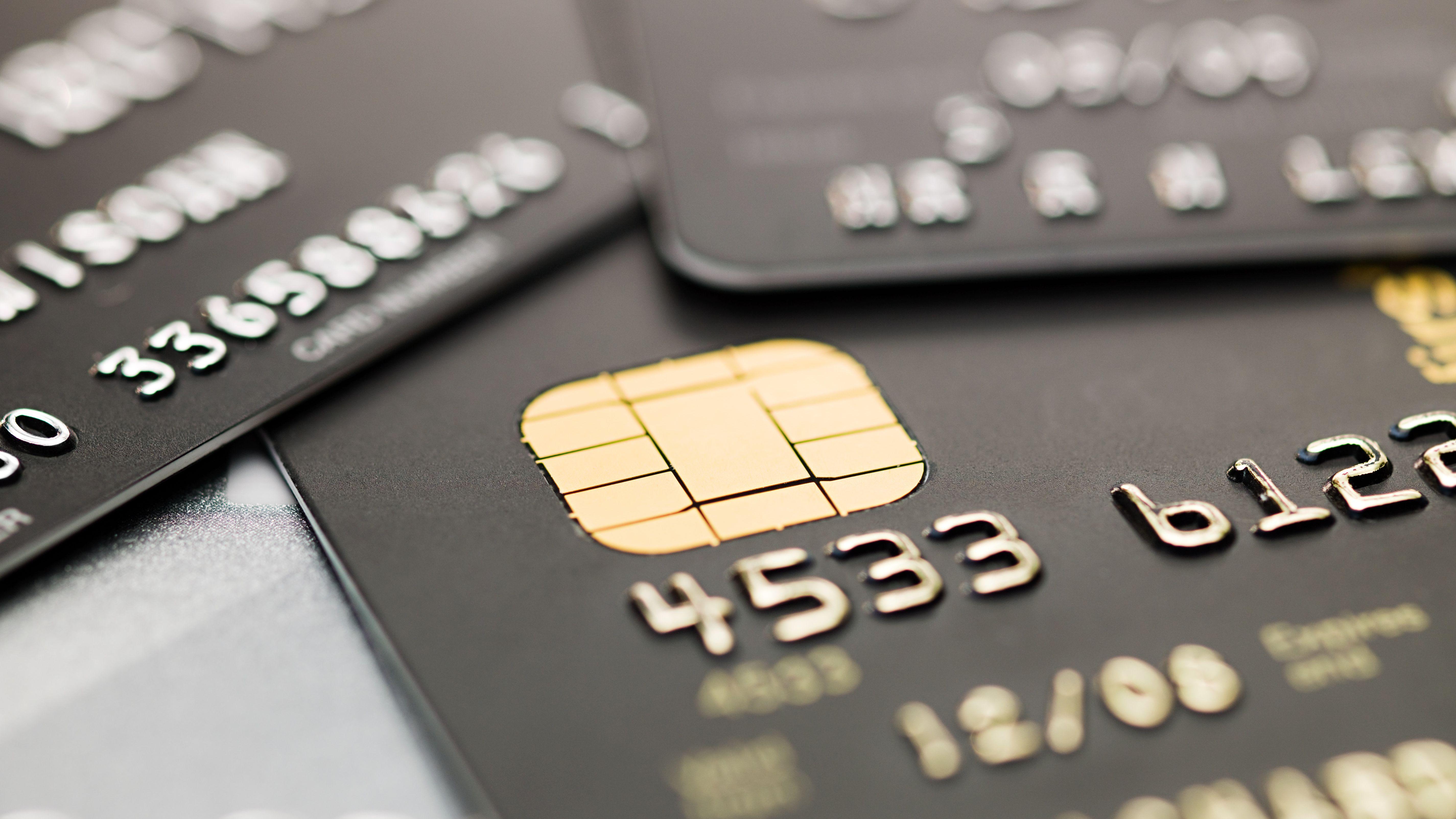 Bank Identification Number (BIN) Definition