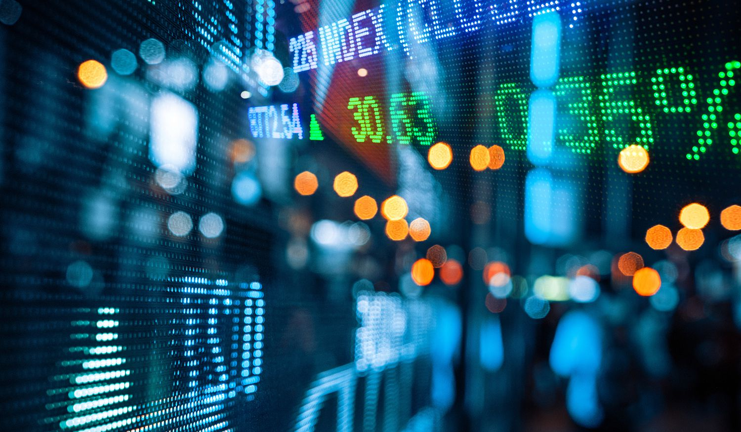 Stock Trading How to Calculate a Stock's Adjusted Closing Price