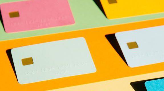 Generic cards