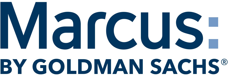 Marcus by Goldman Sachs