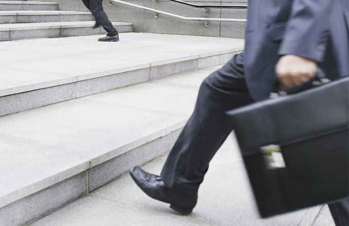 treasury management investopedia