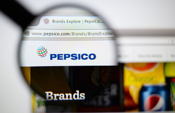 Top 5 Companies Owned By Pepsi