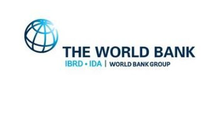 What Is the World Bank?