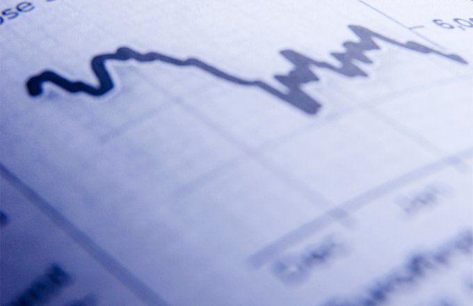 Blogby Speedy Tax Preparation & Bookkeeping Service