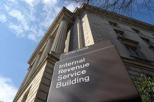 6 Tax Breaks That Anyone Can Claim
