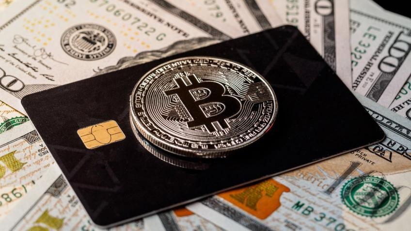bitcoin creditcard kur vyksta bitcoin