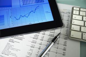 DuPont Return on Equity Analysis