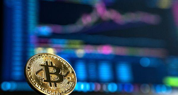 Cboe rekordot ért el a bitcoin határidős volumenében - Céghírek - 2021