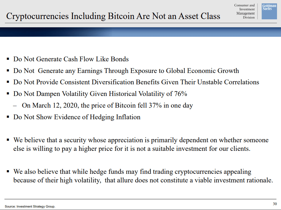 bitcoin initial coin offering price
