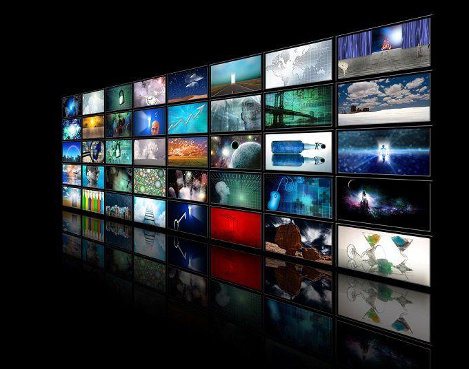 Understanding Netflix vs. Hulu vs. Apple TV