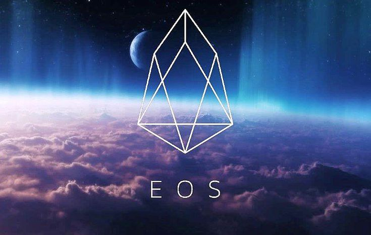 cryptocurrency exchange recommendation support eos