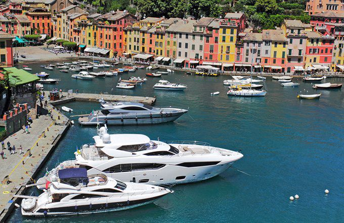 4 Best Websites for Finding Yachts for Sale
