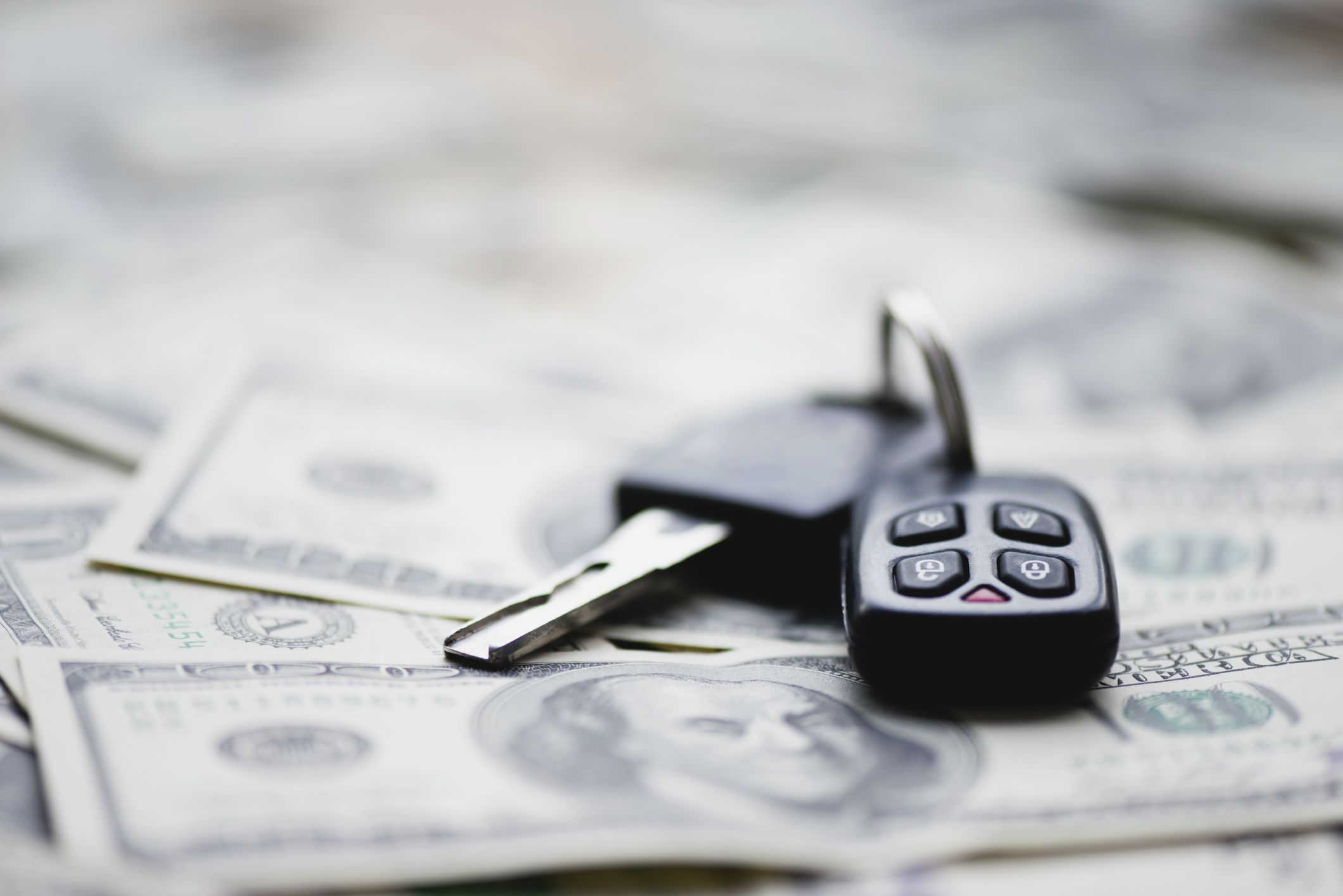 how to get the best price on a car