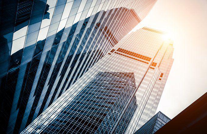 Understanding Private Equity – PE