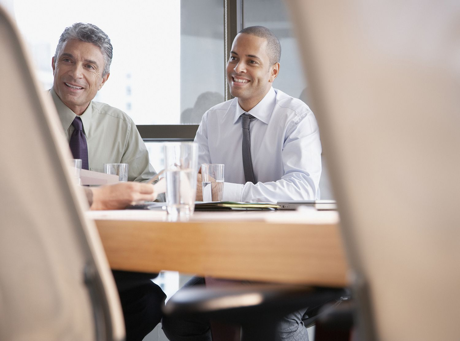 What Is a Co-Applicant?
