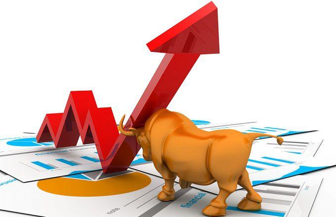 $4 Trillion Stock Rebound Spurs Cash Surge Into World's Biggest ETF