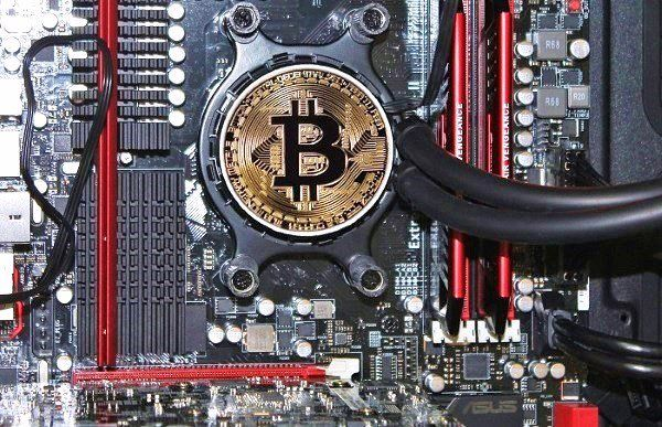 How Much Does It Cost to Mine Bitcoin Around the World?