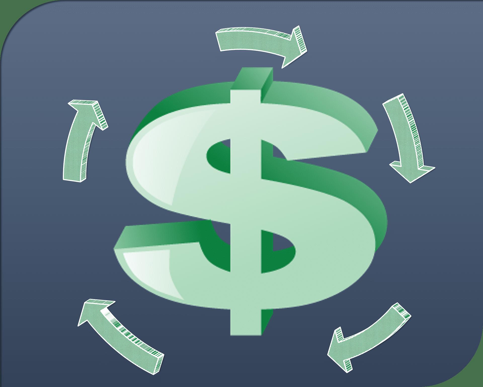 Restricted Cash Definition