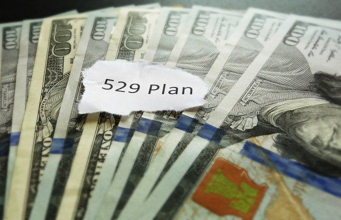 FAFSA: Is it an Asset? | The College Financial Lady