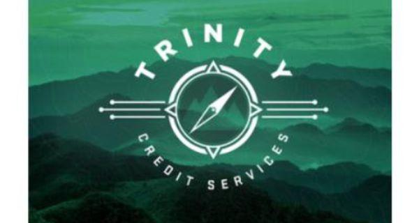 Trinity Credit Services