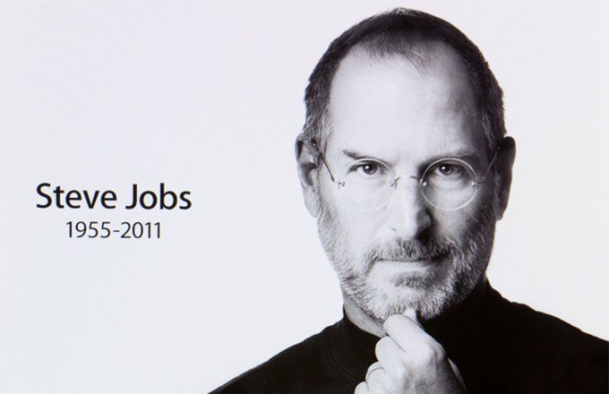 How Apple's Current Mission Differs from Steve Jobs' ideals