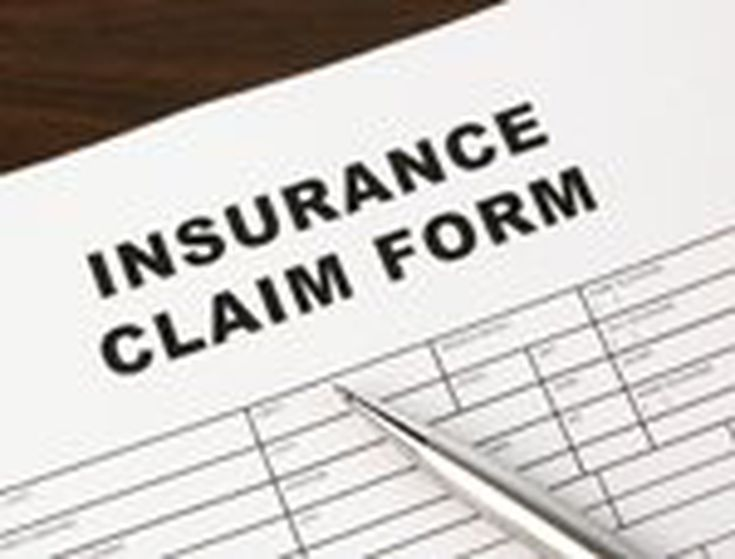 What To Do When Your Insurance Company Won T Pay