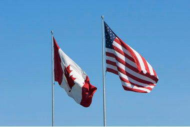 Canadian Derivatives Clearing Corporation (CDCC)