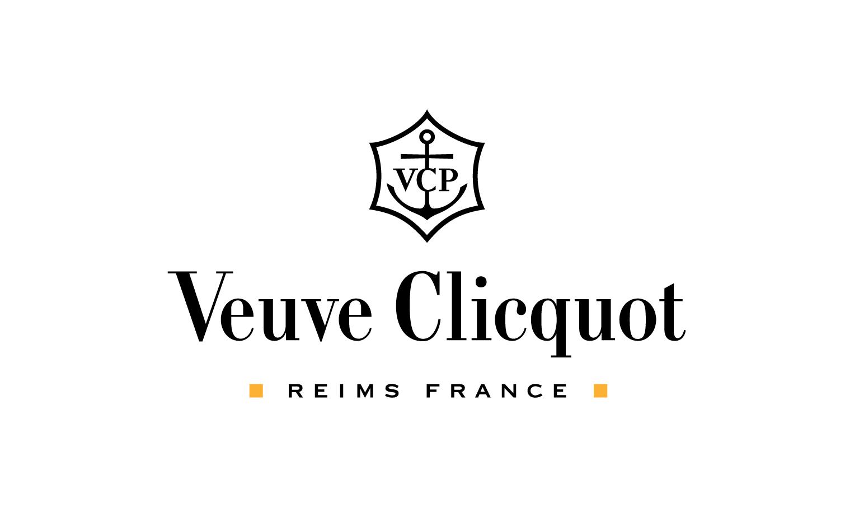 d35e3b1577c Louis Vuitton: Top Companies and Brands