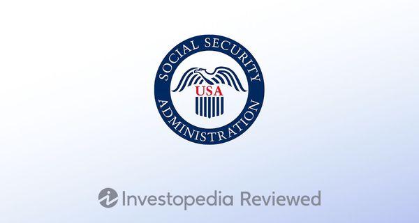 Extra Help Medicare SSA