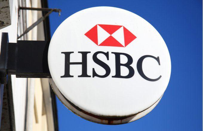 HSBC Makes First Blockchain Trade Transaction