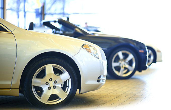 All Fees Associated With Leasing A Car