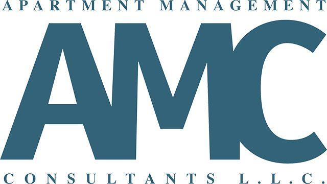 Apartment Management Consultants