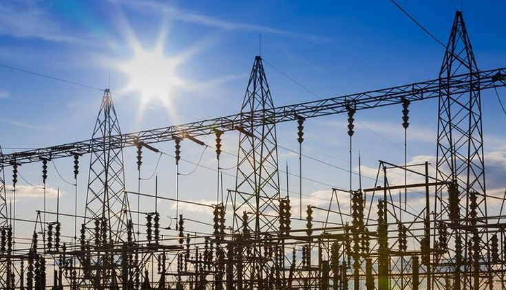 The World's Top 10 Utility Companies