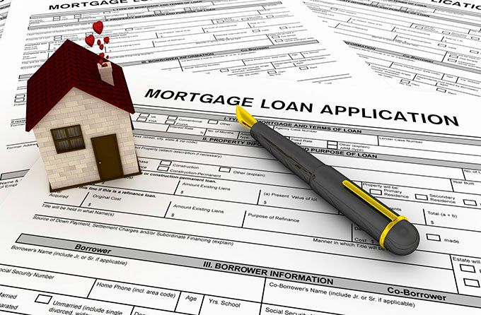 Mortgage Tips - Info and Explanations - Conclusion