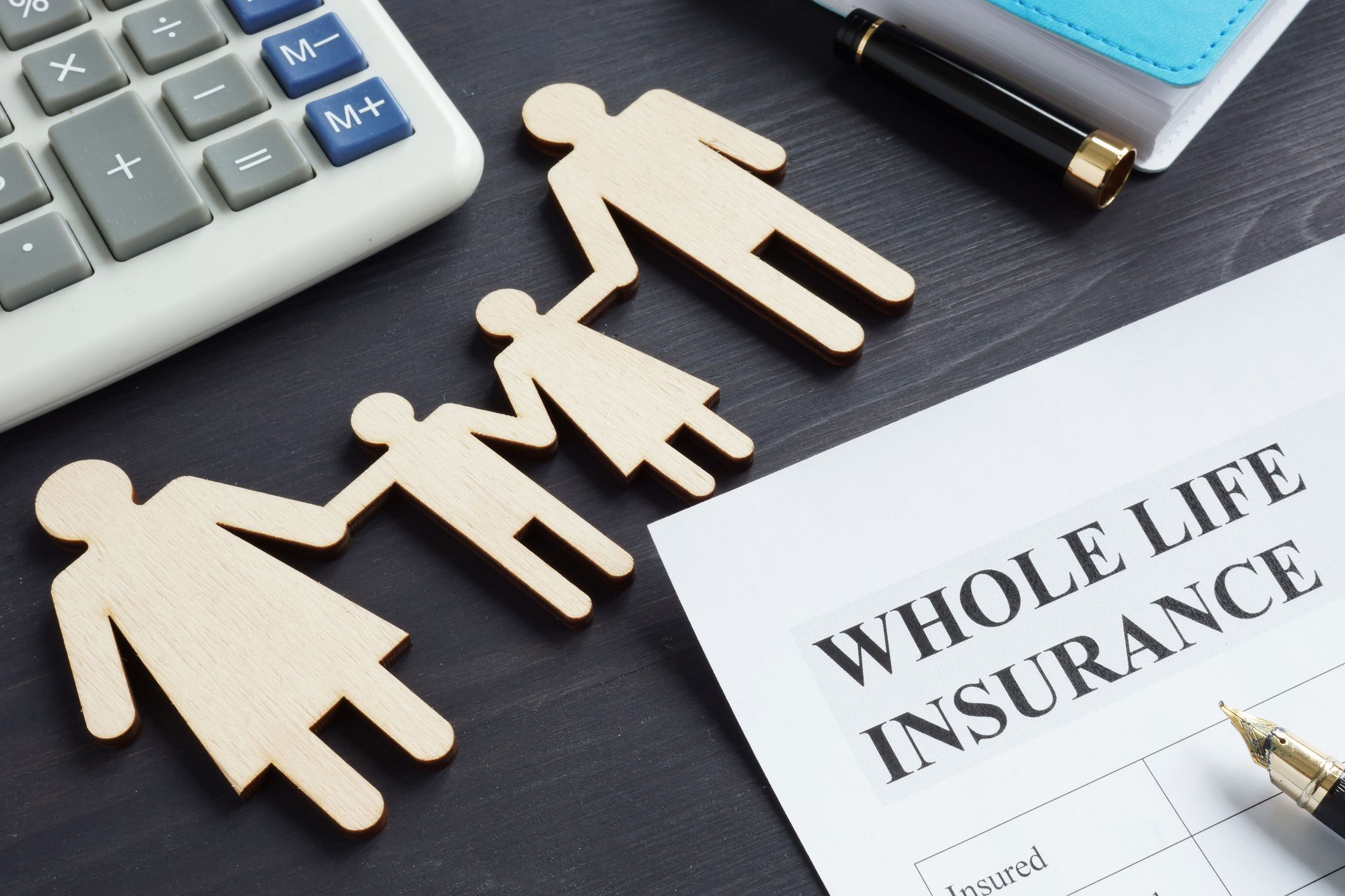 What Sets Final Expense Apart From Guaranteed Life Insurance?