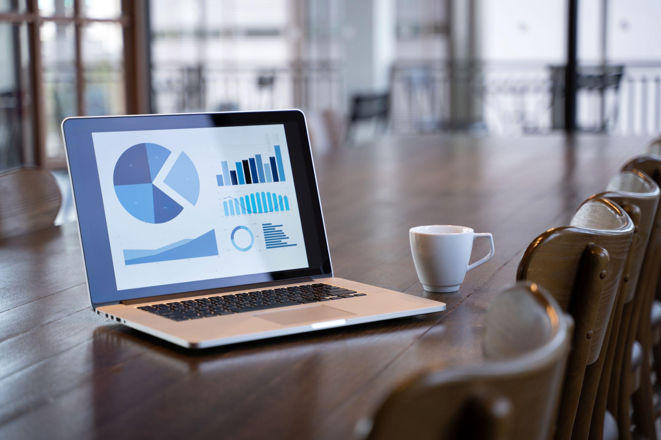 policyholder surplus investopedia forex