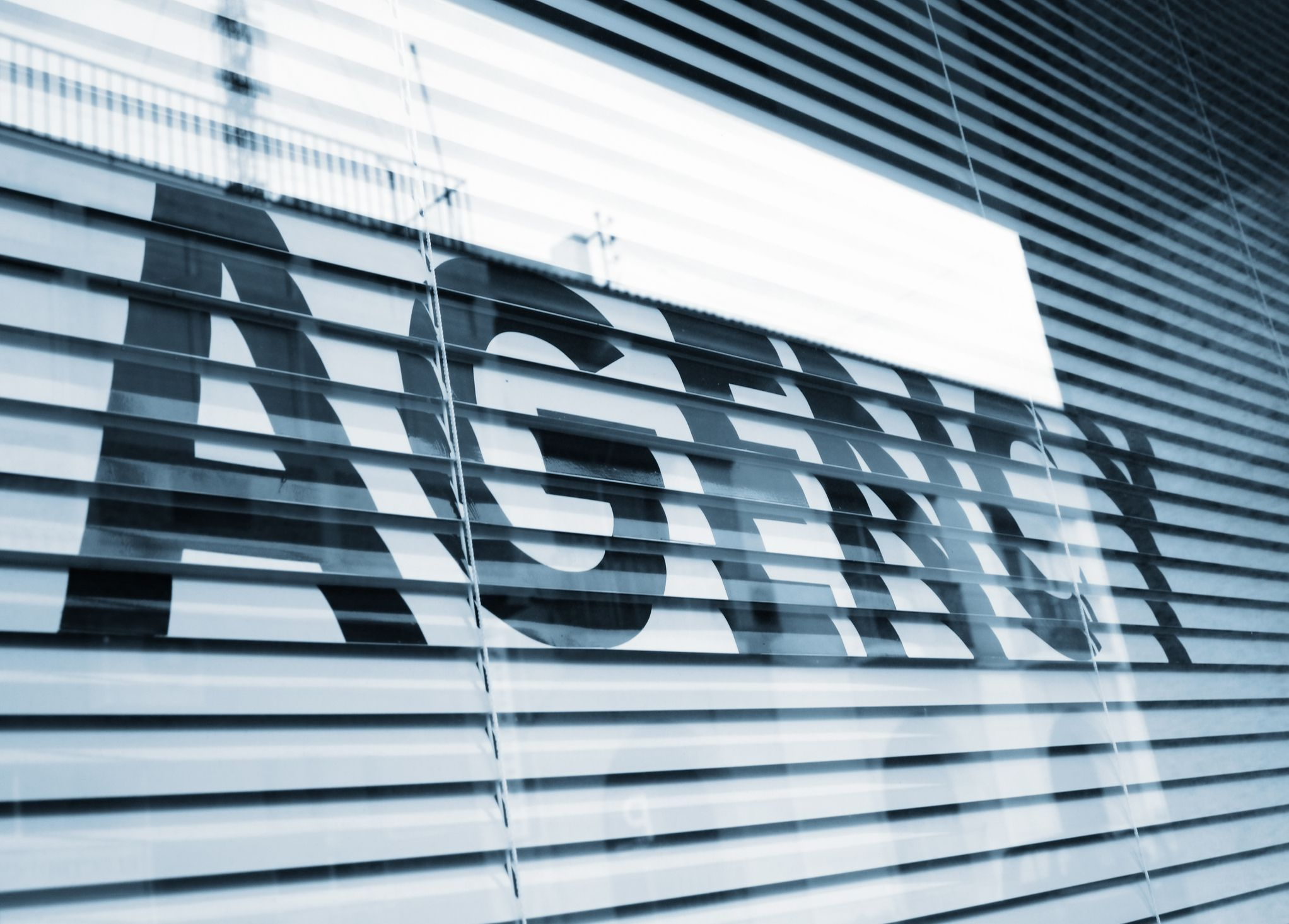 The Role of Agency Theory in Corporate Governance