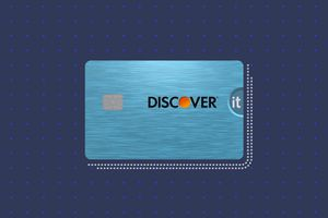 Discover Cash