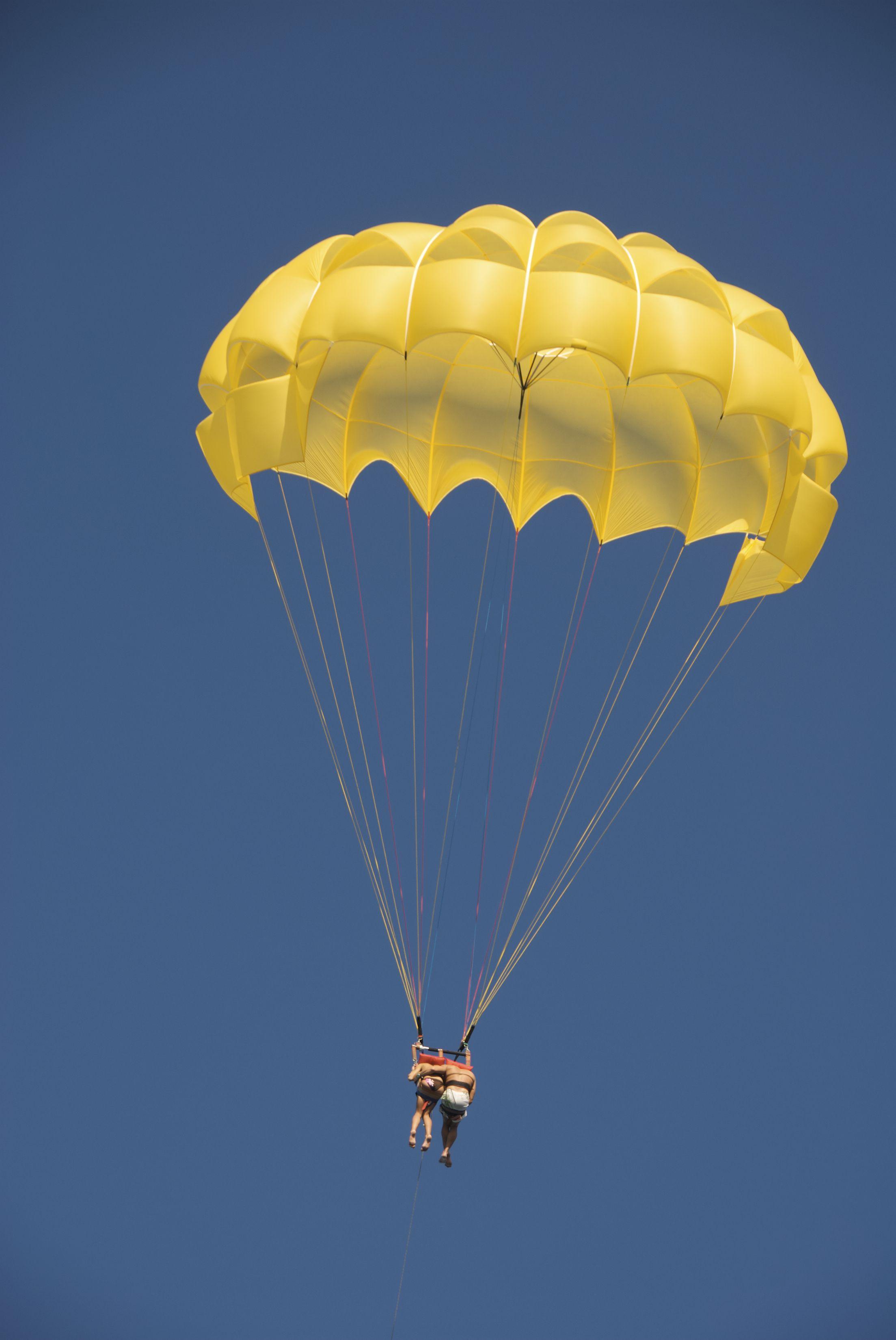 Online Auto Insurance >> Golden Parachute Definition