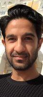 Ali Hussain