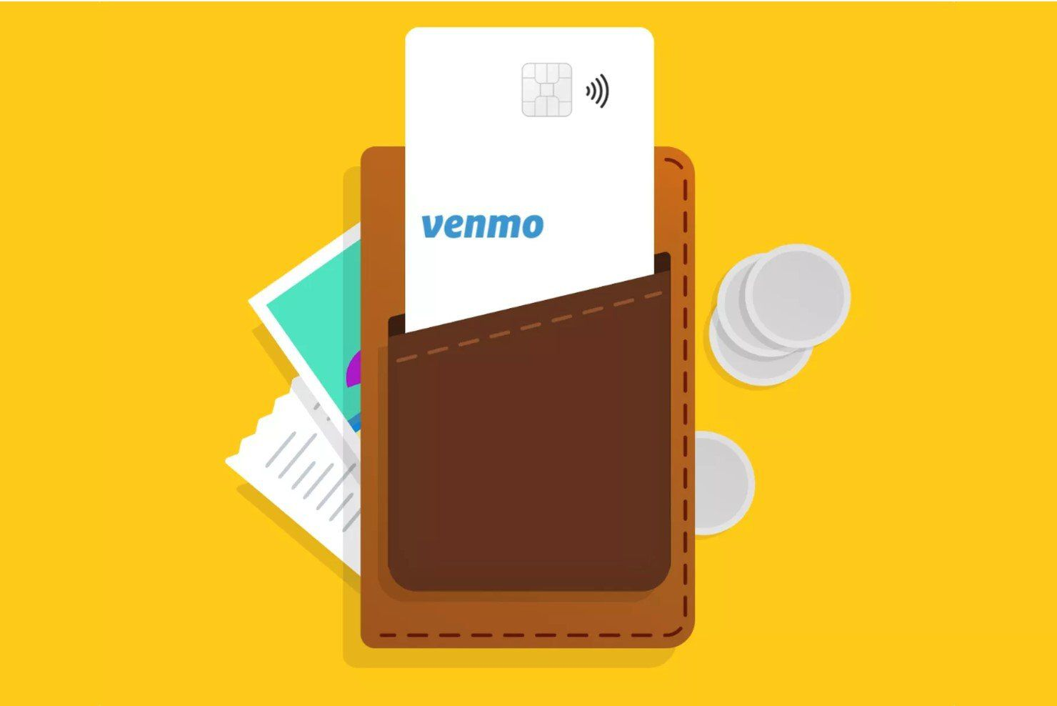 How Safe Is Venmo and Is It Free?