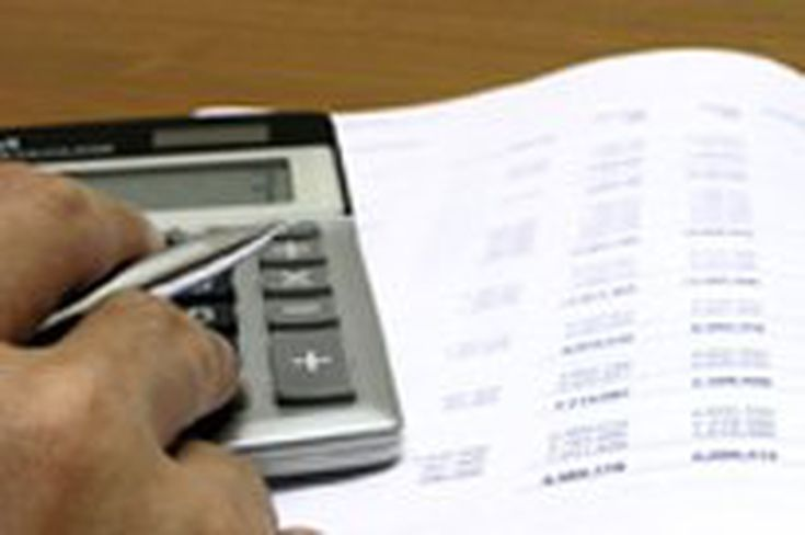 Small Business Tax Obligations: Payroll Taxes